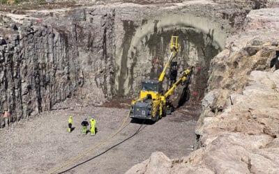 Ytre Miljø-rådgiver  til tunnelprosjektet Ranheim-Værnes